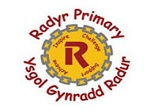 Radyr Primary School