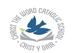 Christ the Word Catholic School