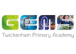 GEMS Twickenham Primary Academy
