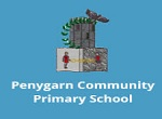 Penygarn Primary School