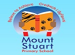 Mount Stuart Primary