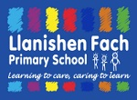 Llanishen Fach Primary School