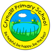 Crynallt Primary School