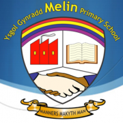 Melin Primary School