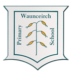 Waunceirch Primary School