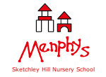 Sketchley Hill Menphys Nursery School