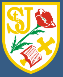 St Johns C of E Primary
