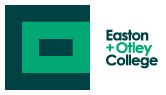 Easton & Otley College