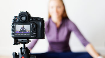 A handy guide to video marketing for schools