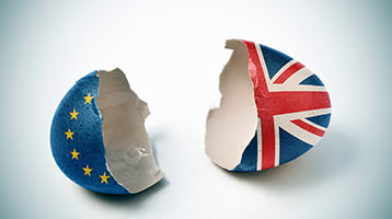 Brexit and the future of MFL Education: a 5-part breakdown