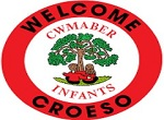 Cwmaber Infant School