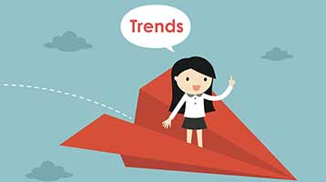 Top trends in recruiting for 2019 - schools