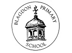 Blagdon Primary School