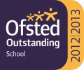 /media/5979291/ofsted-outstanding-2012-2013.jpg