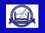The British International School of Al Khobar