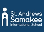 St Andrews Samakee International School